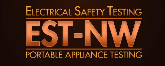 EST-NW Pat Testing Logo